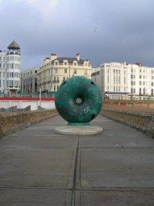 donut01.jpg by orca