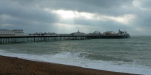 day_pier03.jpg by orca