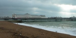 day_pier02.jpg by orca