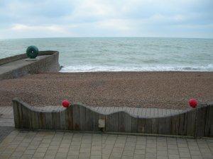 beach02.jpg by orca