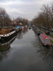 canal01.jpg by orca