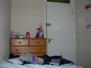 room_door.jpg by orca