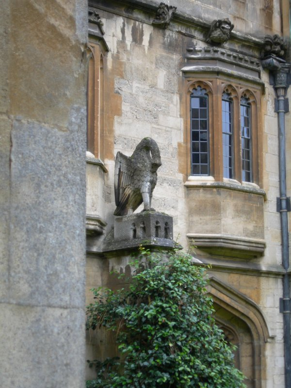magdalen_statue.jpg by orca
