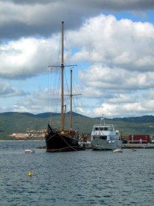 ship.jpg by orca