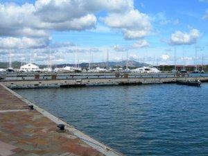marina.jpg by orca