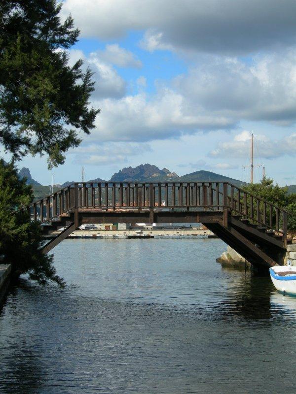 bridge01.jpg by orca