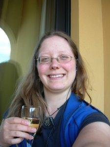 sarah_wine02.jpg by orca