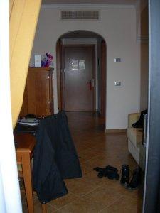 door.jpg by orca