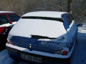 cars2.jpg by orca