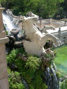 fountain_hippo01.jpg by orca
