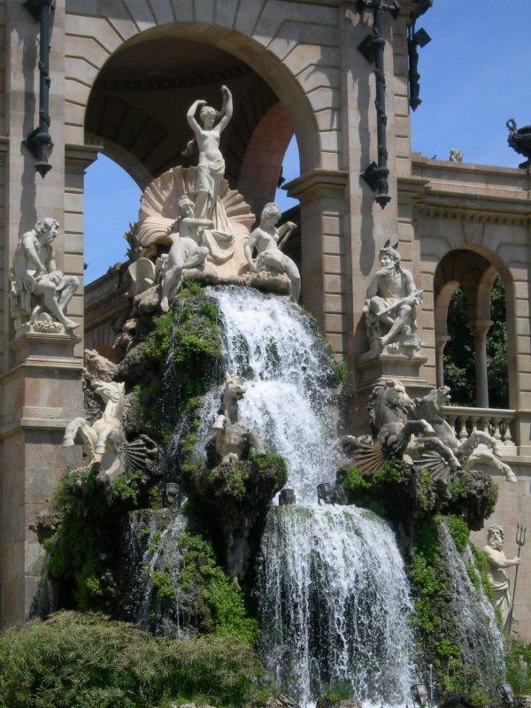 fountain06.jpg by orca