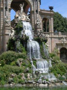 fountain05.jpg by orca