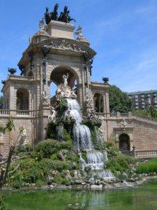 fountain04.jpg by orca