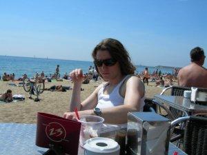 bec_beach.jpg by orca